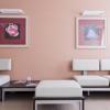 """Клиника репродуктивной медицины """"Здоровое наследие"""" фото #2"""