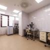 """Клиника репродуктивной медицины """"Здоровое наследие"""" фото #5"""