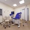 """Клиника репродуктивной медицины """"Здоровое наследие"""" фото #6"""