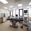 """Клиника репродуктивной медицины """"Здоровое наследие"""" фото #7"""