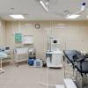 """Клиника репродуктивной медицины """"Здоровое наследие"""" фото #9"""