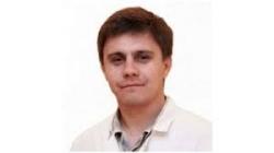 Бабин Евгений Александрович