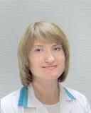 Малюгина Ирина Львовна