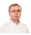 Бендусов Иван Алексеевич