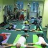 """Центр лечения спины и суставов """"Сам Доктор"""" фото #4"""