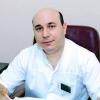 Ирмияев Анисим Асафович
