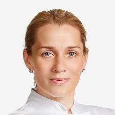 Малыхина Татьяна Михайловна