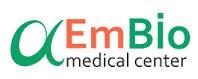"""Клиника женского здоровья """"ЭмБио"""""""