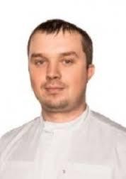 Васильев Андрей Михайлович