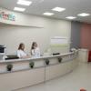 """Клиника женского здоровья """"ЭмБио"""" фото #1"""