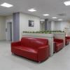 """Клиника женского здоровья """"ЭмБио"""" фото #2"""