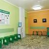 Клиника Санитас фото