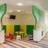 Детская поликлиника Литфонда фото #2