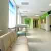 Детская поликлиника Литфонда фото #3