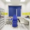 Детская поликлиника Литфонда фото #5