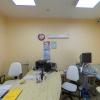 """Клиника """"Аист"""" фото #2"""