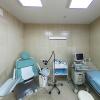 """Клиника """"Аист"""" фото"""