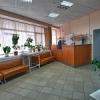 Клиника Семейной Медицины фото #3
