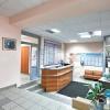 Клиника Семейной Медицины фото #4