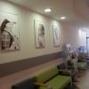 """Клиника """"Здоровье женщины"""" фото #5"""