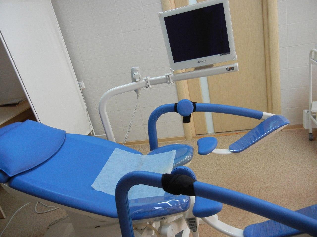 Клиника идк самара официальный сайт энтузиастов