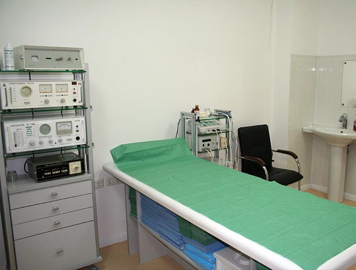 Клиника мужского здоровья пермь 9 мая