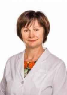 Вылевко Регина Владиславовна