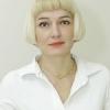 Герасимова Анастасия Альлеровна