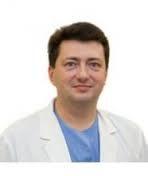Высоцкий Александр Юрьевич