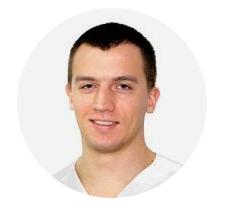 Гнетецкий Александр Сергеевич