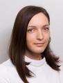 Николаенкова Ирина Витальевна