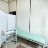 """Медицинская клиника """"Верум"""" фото #5"""