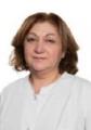 Данилова Елена Мурадовна