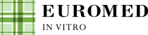 """Клиника """"Euromed In Vitro"""""""
