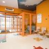 """Детский медицинский центр """"Euromed Kids"""" фото #1"""
