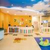 """Детский медицинский центр """"Euromed Kids"""" фото"""