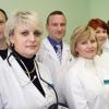 "Медицинский центр ""Евромедпрестиж"" фото #2"