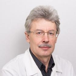 Зорин Виктор Юрьевич