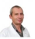 Дубровский Андрей Викторович