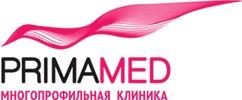 """Многопрофильная клиника """"Примамед"""""""