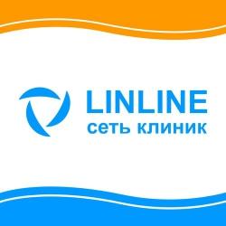 Клиника лазерной косметологии Линлайн