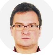 Ефремов Андрей Владимирович