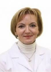 Желамбекова Елена Владимировна