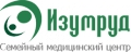 """Семейный медицинский центр """"Изумруд"""""""