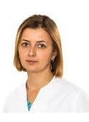 Землянская Елена Александровна