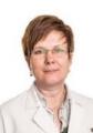 Зубова Татьяна Владимировна