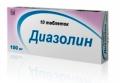 Восемь медицинских препаратов изымают из обращения аптек