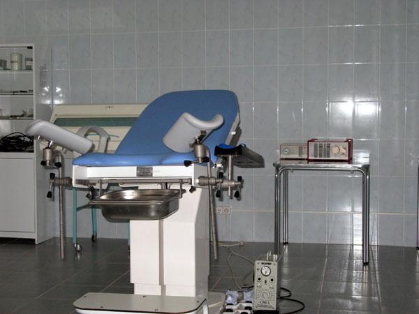 Королев стоматологическая поликлиника октябрьская 5 отзывы