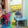 "Медицинский центр ""Консультант"" фото #4"