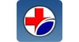 Северо-Кавказский многопрофильный медицинский центр